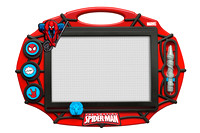 Spider-Man | Magnetic Drawing Board